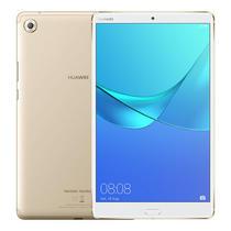 Huawei/华为 平板 M5 8.4英寸安卓wifi