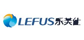 LEFUS/乐芙仕
