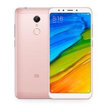 Xiaomi/小米 红米手机5面屏手机 3G运存