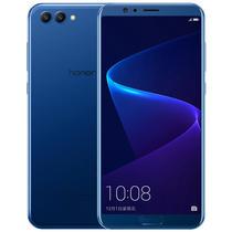 华为 honor/荣耀 荣耀V10高配版 移动联通电信4G全面屏游戏手机 双卡双待