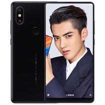 Xiaomi/小米 MIX2S 全面屏游戏手机 全网通4G手机