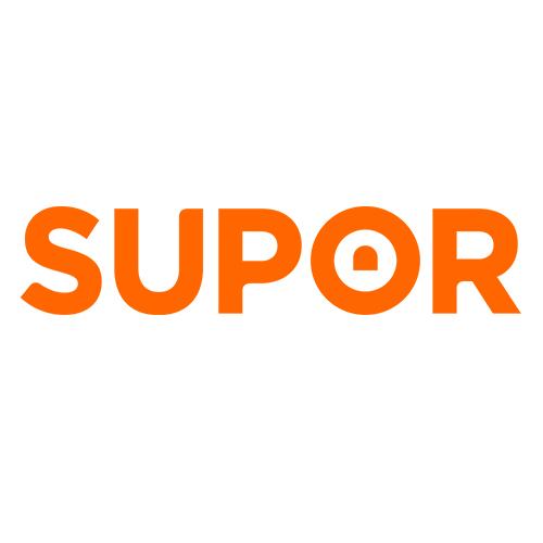 SUPOR/苏泊尔