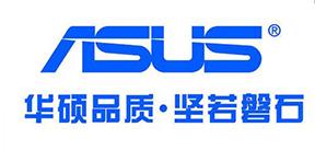 Asus/华硕